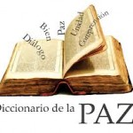 DICCIONARIO PARA LA PAZ