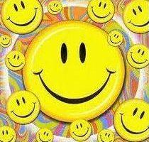caras_felices