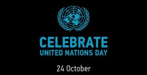 Celebrate-United-Nations-Day-24-October