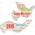 101014910-feliz-año-nuevo-2019-en-diferentes-idiomas