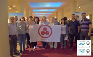 reunionMiraPresentacion6 (1) (1)